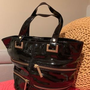 Extra Large Michael Kors Tote